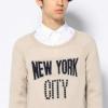 【ダサい】ニューヨークTシャツを日本に置き換えると?